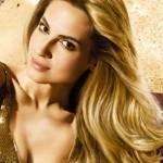 Dicas de Shampoo para Cabelos Loiros (5)