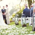 Dicas de decoração para casamento no campo 6