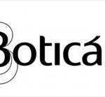 Estojos o Boticário dia dos Pais 2011 (1)