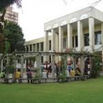Faculdades de Filosofia no Brasil
