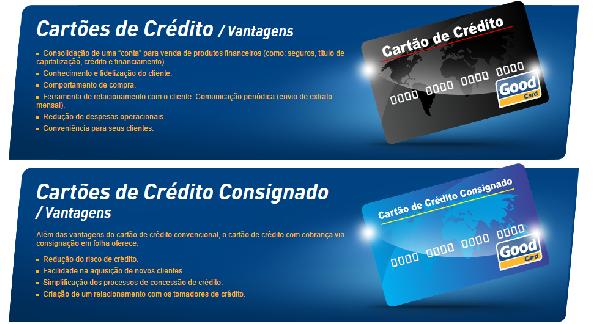 A Good Card possui convênio com milhares de estabelecimentos comerciais (Foro: Divulgação Good Card)