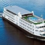 Iberostar Grand amazon – Viagem de Navio Para Amazônia CVC
