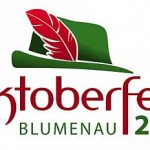 Ingressos Oktoberfest Blumenau 2011