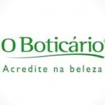 Kit da Boticário Masculino (4)