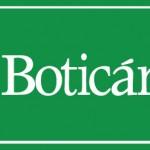 Kit Dia dos Pais O Boticário