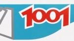 LOGO_1001-300x83