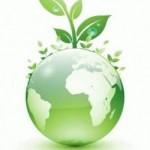 Gestão Ambiental – SENAC