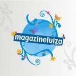 Perfumes Importados na Magazine Luiza