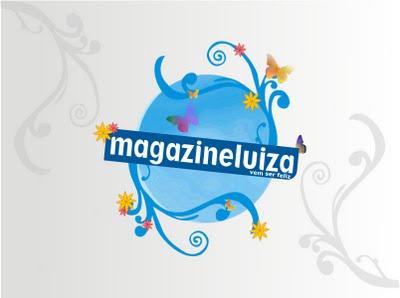 Magazine-Luiza-www.magazineluiza.com_.brFOTO1