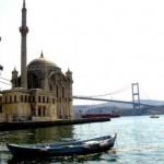 Melhores Lugares Para se Visitar na Europa
