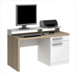 Mesa para Computador Magazine Luiza
