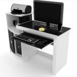 Mesa para Computador Magazine Luiza (2)
