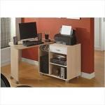 Mesa para Computador Magazine Luiza (3)