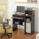Mesa para Computador Magazine Luiza (4)