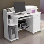 Mesa para Computador Magazine Luiza (5)