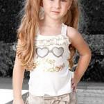 Moda Infantil Gabriela Aquarela-2