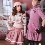 Moda Infantil Gabriela Aquarela-5