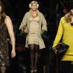Moda Inverno 2011 para Gordinhas (2)