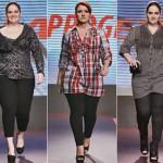 Moda Inverno 2011 para Gordinhas (3)