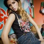 Moda Streetwear Feminina