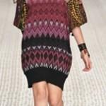 Modelos de Vestidos de Trico (1)