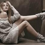 Modelos de Vestidos de Trico (3)
