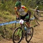 Mountain Bike no Brasil