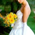 Ornamentação para Casamento Durante o Dia (3)