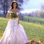 Ornamentação para Casamento Durante o Dia (4)