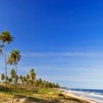 Pacotes de Viagens Costa do Sauípe CVC