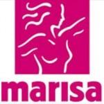Plano Odontológico Marisa (1)
