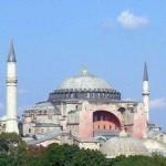 Pontos Turísticos na Turquia