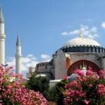 Pontos Turísticos na Turquia (5)