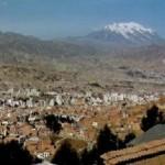 Pontos-Turisticos-em-La-Paz2