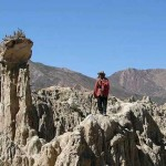 Pontos-Turisticos-em-La-Paz4