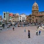 Pontos-Turisticos-em-La-Paz9