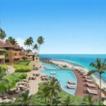Resorts-em-Natal-5-Estrelas1