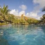Resorts-em-Natal-5-Estrelas5