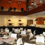 Restaurante em Osasco – Centro