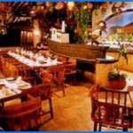 Restaurantes de Comida Mexicana em SP