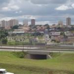 Restaurantes em Rio Claro SP