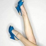 Sapatos_Artigo21