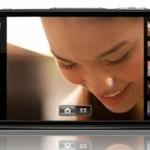 Sony Ericsson Xperia Neo Chega ao Brasil pela Vivo