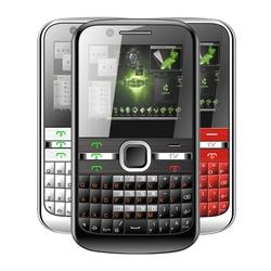 Telefone-Celular-com-3-Chips-Preço-e-Onde-Comprar