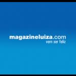 Telefones Sem Fio Magazine Luiza (1)