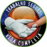 Vagas de Emprego para Técnicos de Segurança do Trabalho
