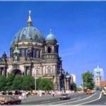 Viagem-Para-Alemanha-Precisa-de-Visto
