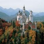 Viagem-Para-Alemanha-Precisa-de-Visto2