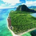 Viagens-Para-Ilha-Mauricio