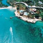 Viagens-Para-Ilha-Mauricio5